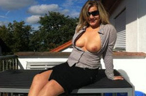 vollbusige hausfrau sucht diskrete fick kontakte zum bumsen im www